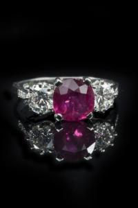 71631-ruby-ring-012
