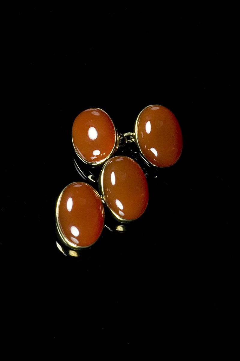 71697-cornelian-cuffs-001
