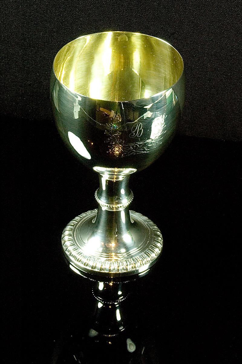e377-silver-goblet-001