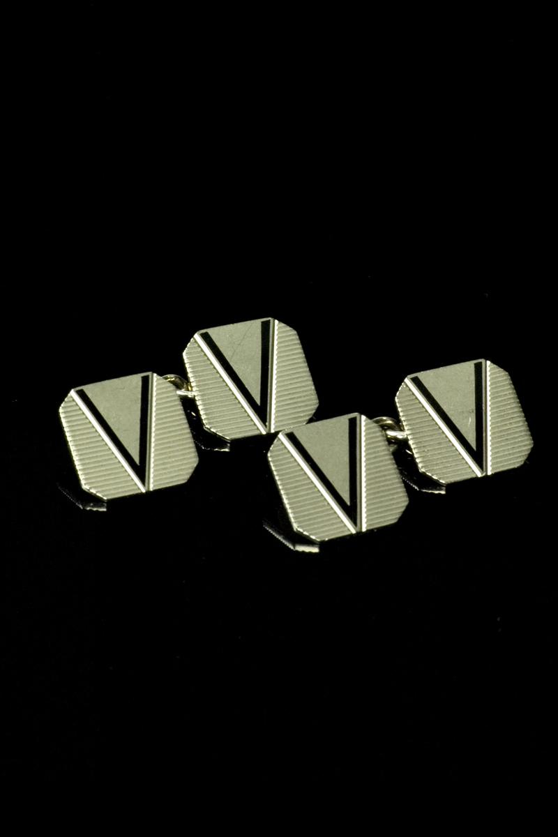 h82-art-deco-cuffs-001