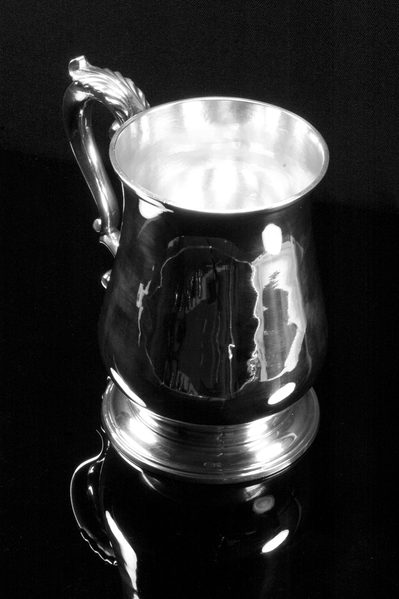 j226-silver-tankard-001