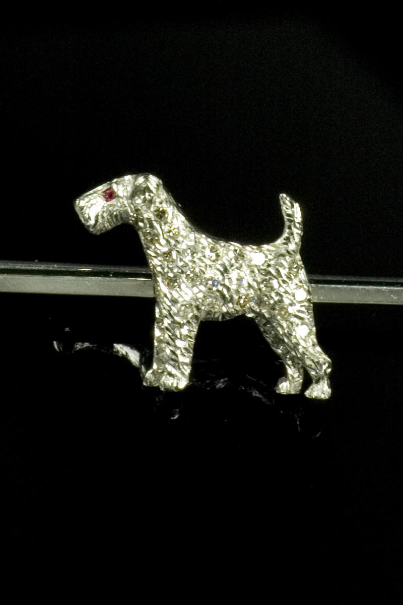 ns15-diamond-terrier-brooch-001