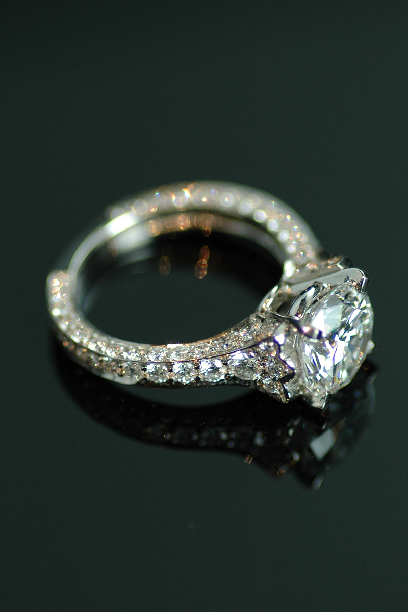 traf:25192 cartier style solitaire 2