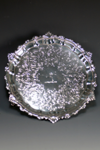 H506 irish salver 1