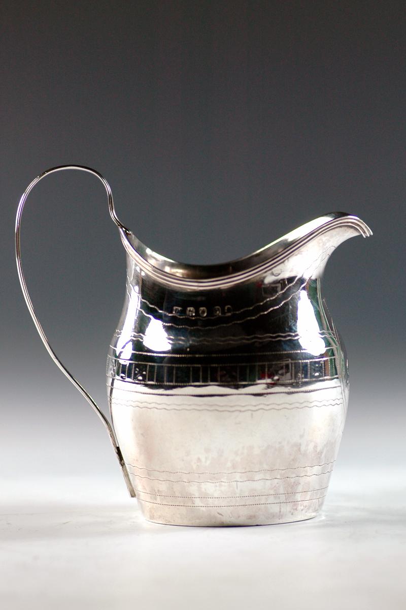 NS milk jug 1