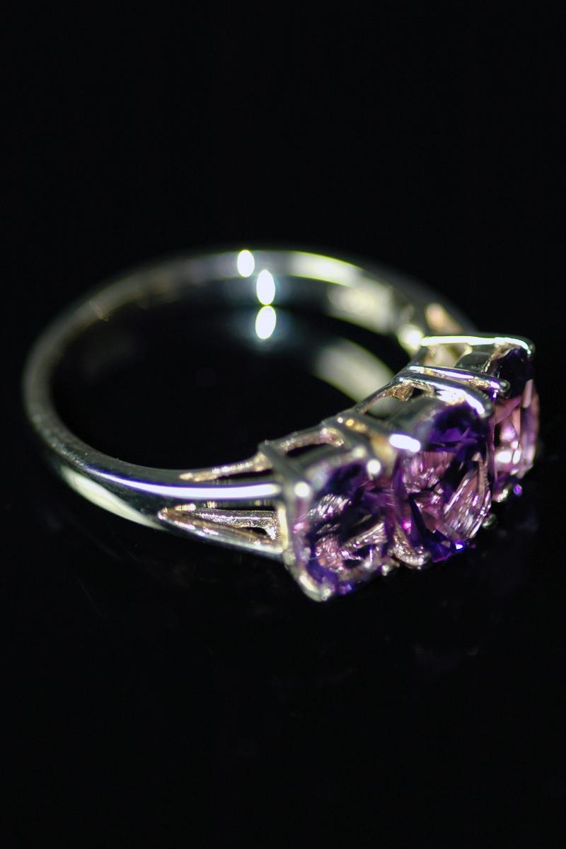 73245 amethyst ring 1