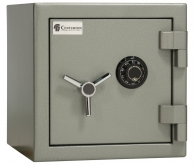 SB01-Fire&SecuritySafe.-small