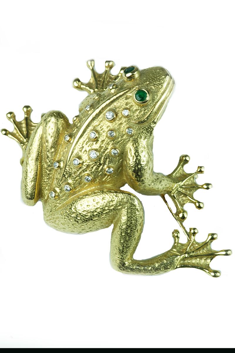 frog-brooch-ewolfe&co
