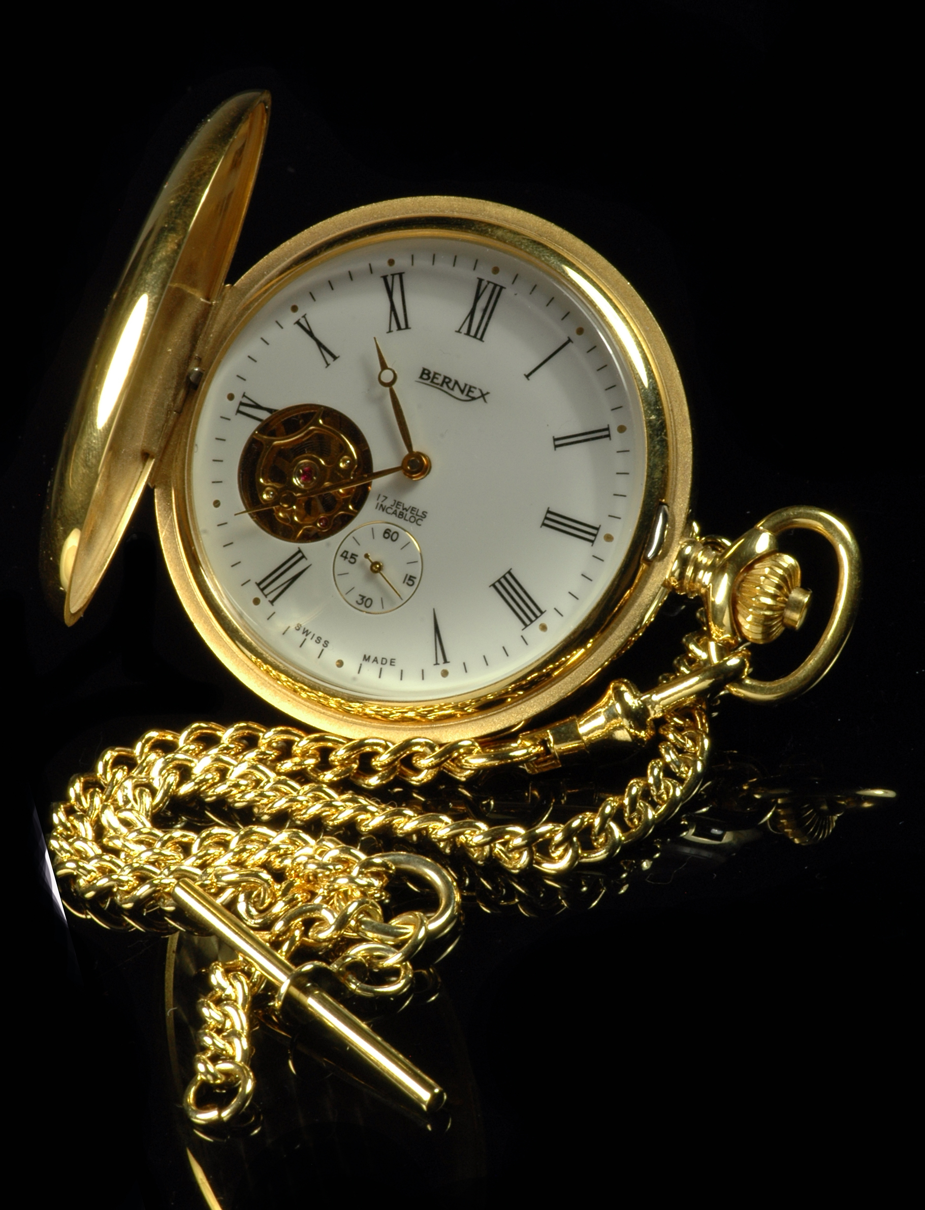 bernexpocketwatch3
