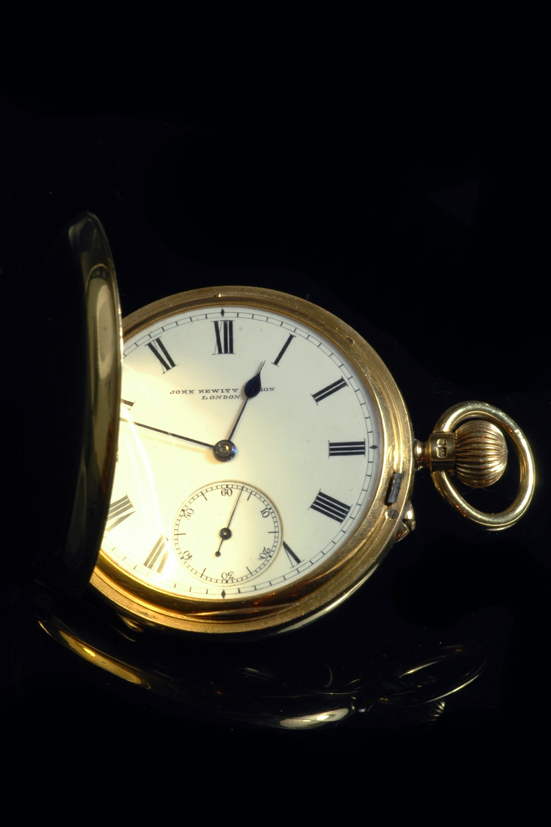 johnhewittpocketwatch2