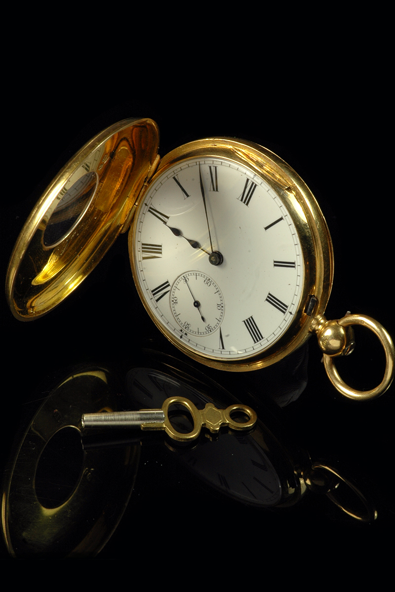 pocketwatch4