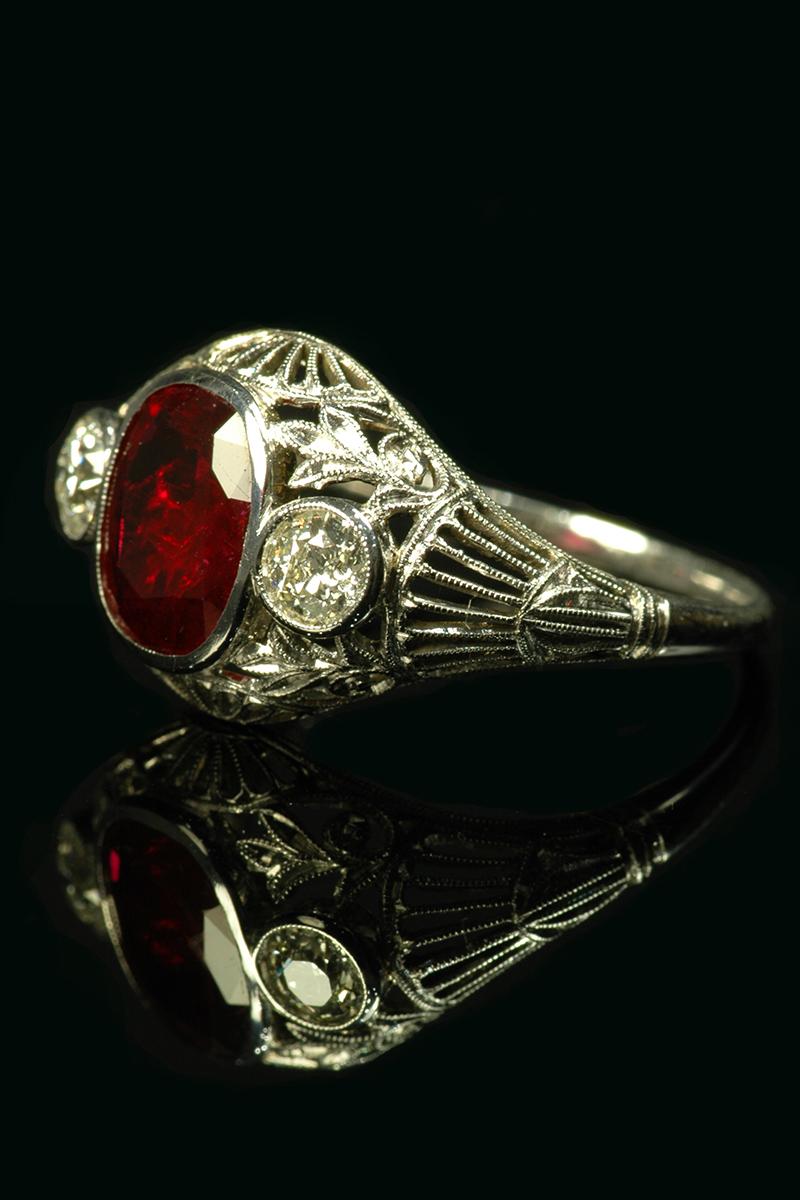 rubyanddiamondring11