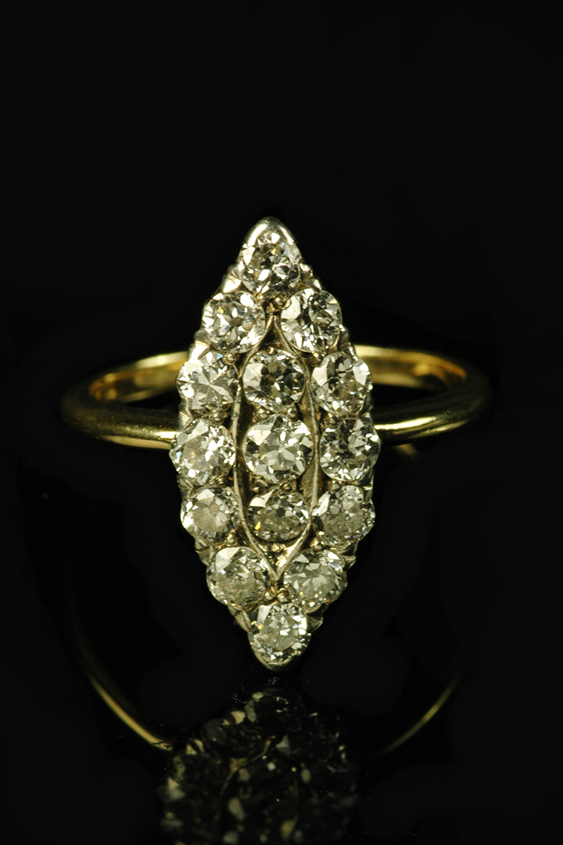 cluster ring2