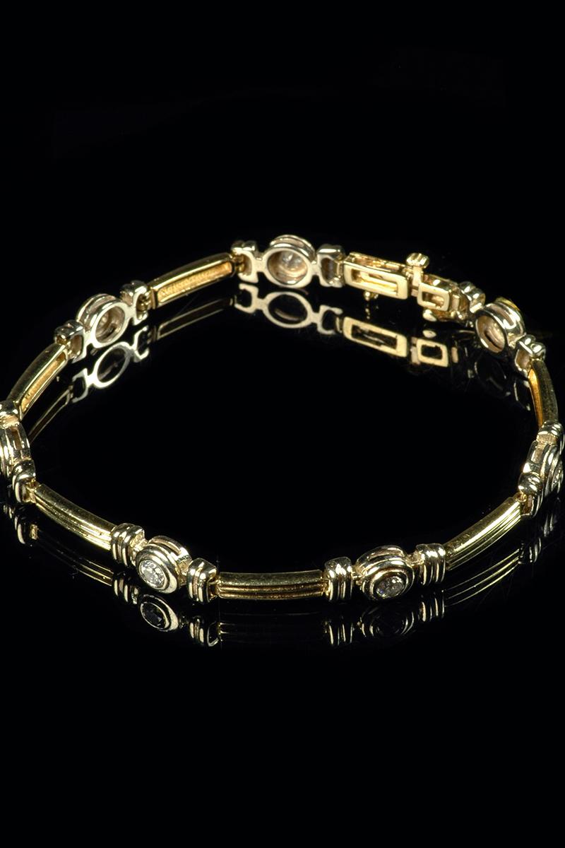 diamondbracelet2