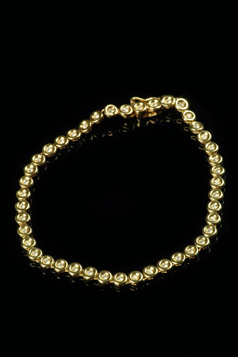 diamondlinebracelet1