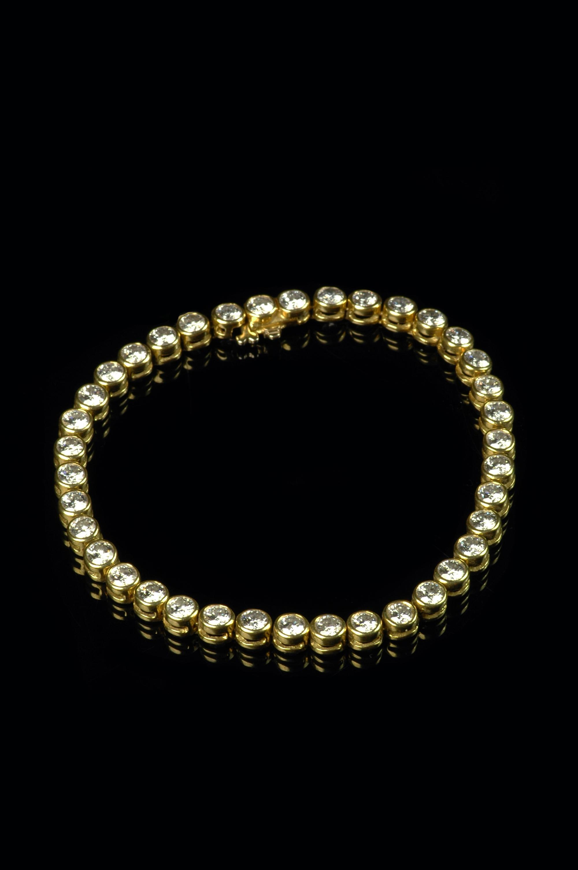 diamondlinebracelet3