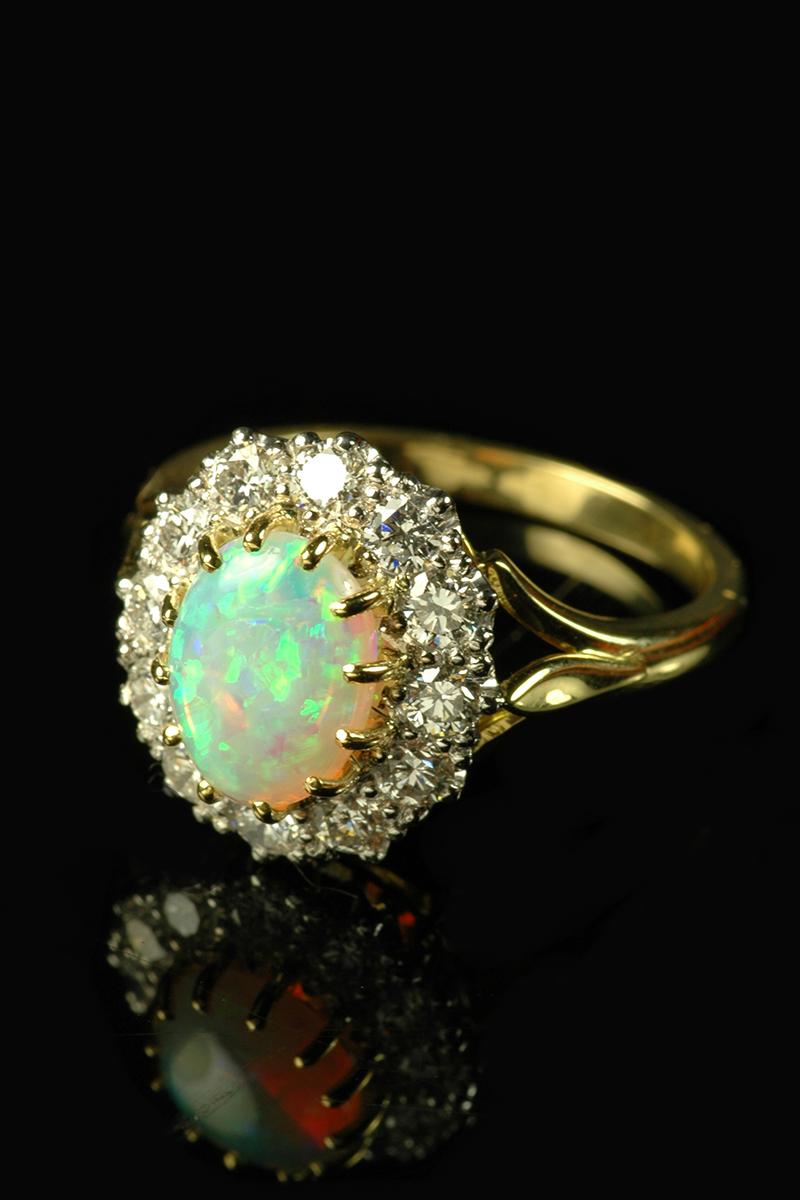 opal diamond ring2