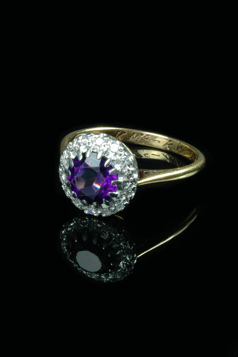 amethyst-ring1