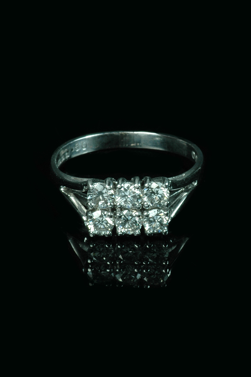 6-stone-diamond-ring1