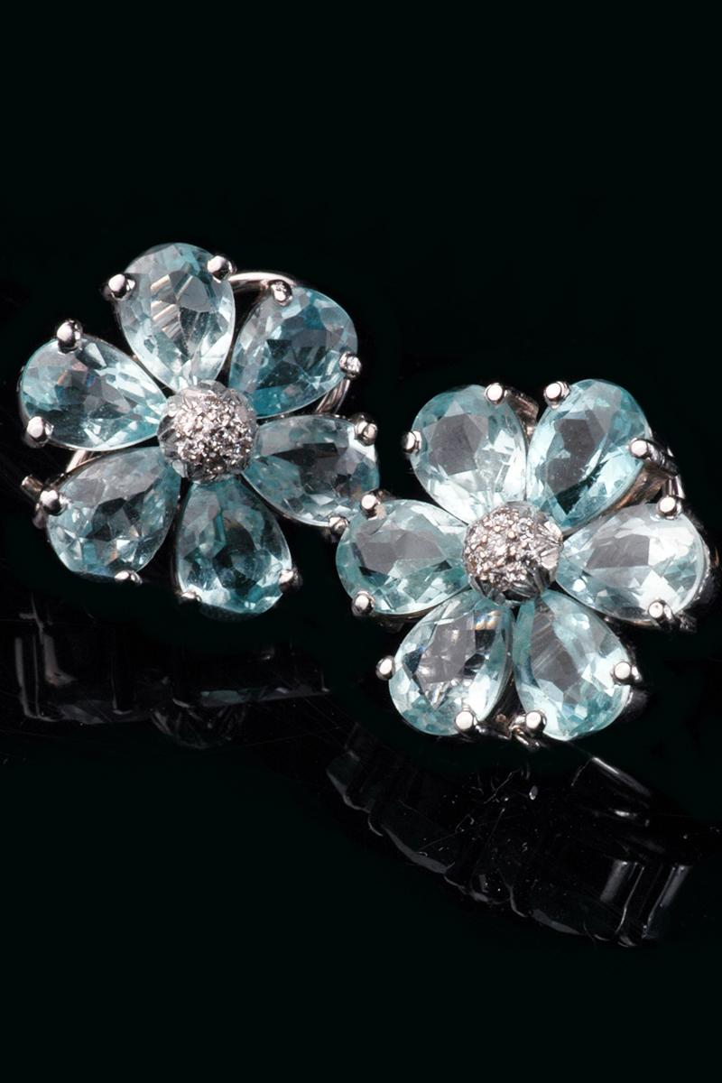 aqua-earrings2