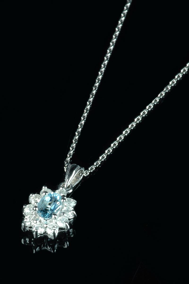 aquamarine-diamond-pendant3