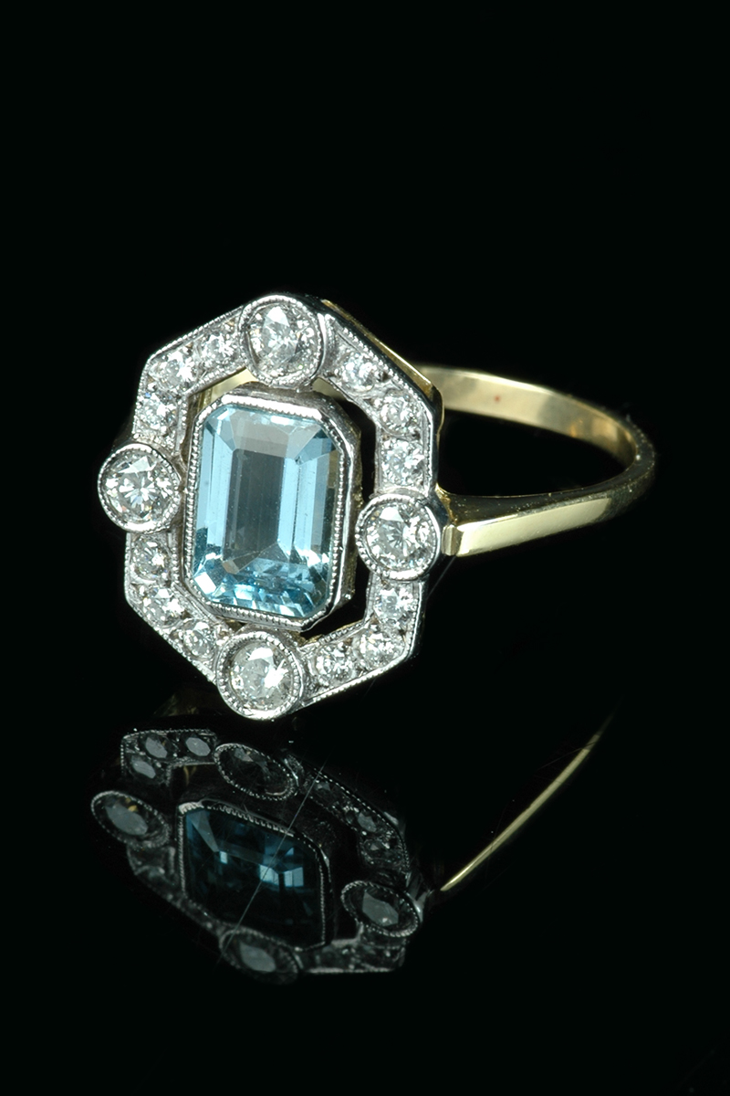aquamarine-diamond-ring1