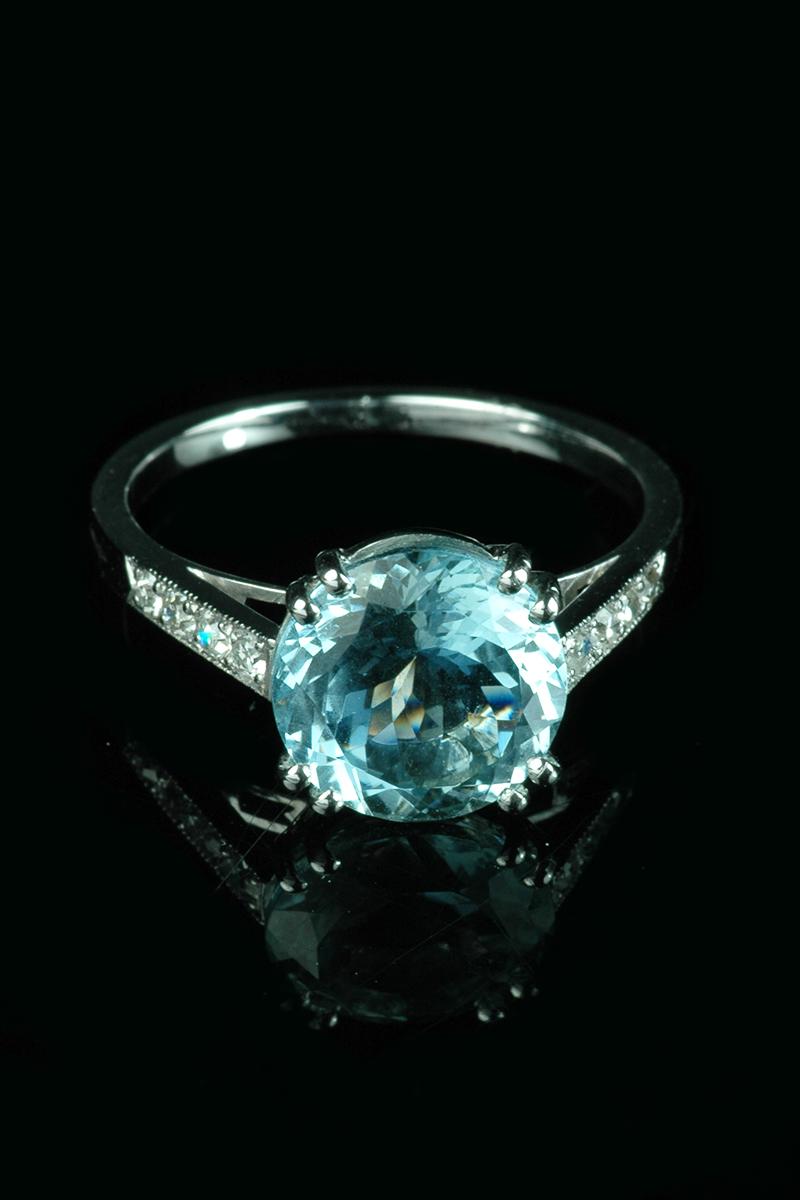 aquamarine-diamond-solitaire2