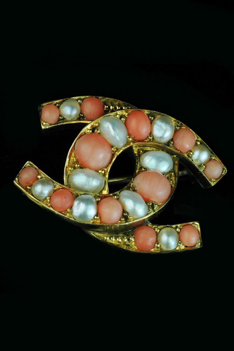 coral-pearl-brooch1