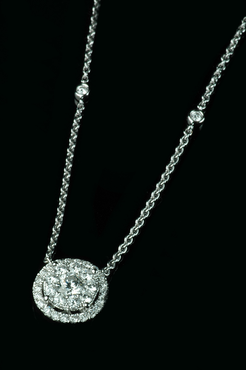 diamond-cluster-pendant1