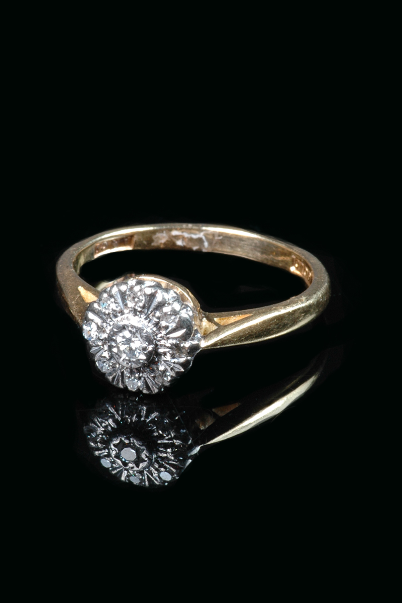 diamond-cluster-ring2