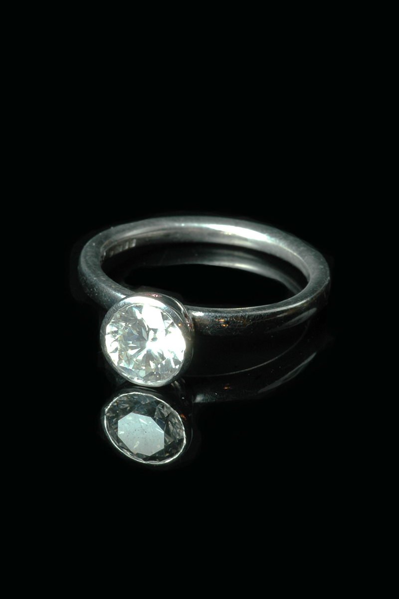 diamond-single-stone1