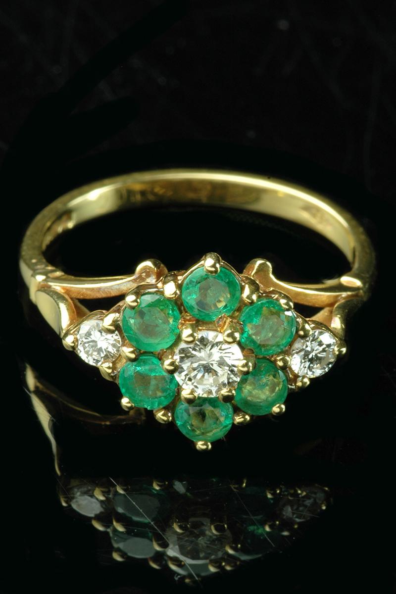 emerald-diamond-boat-ring2
