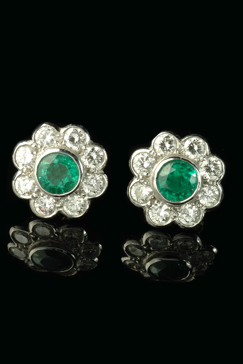emerald-diamond-earrings4