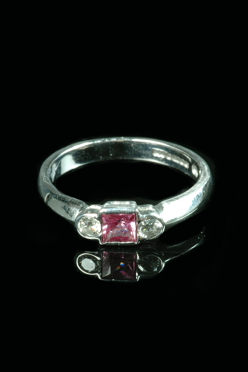 pink-sapphire-diamond-ring1