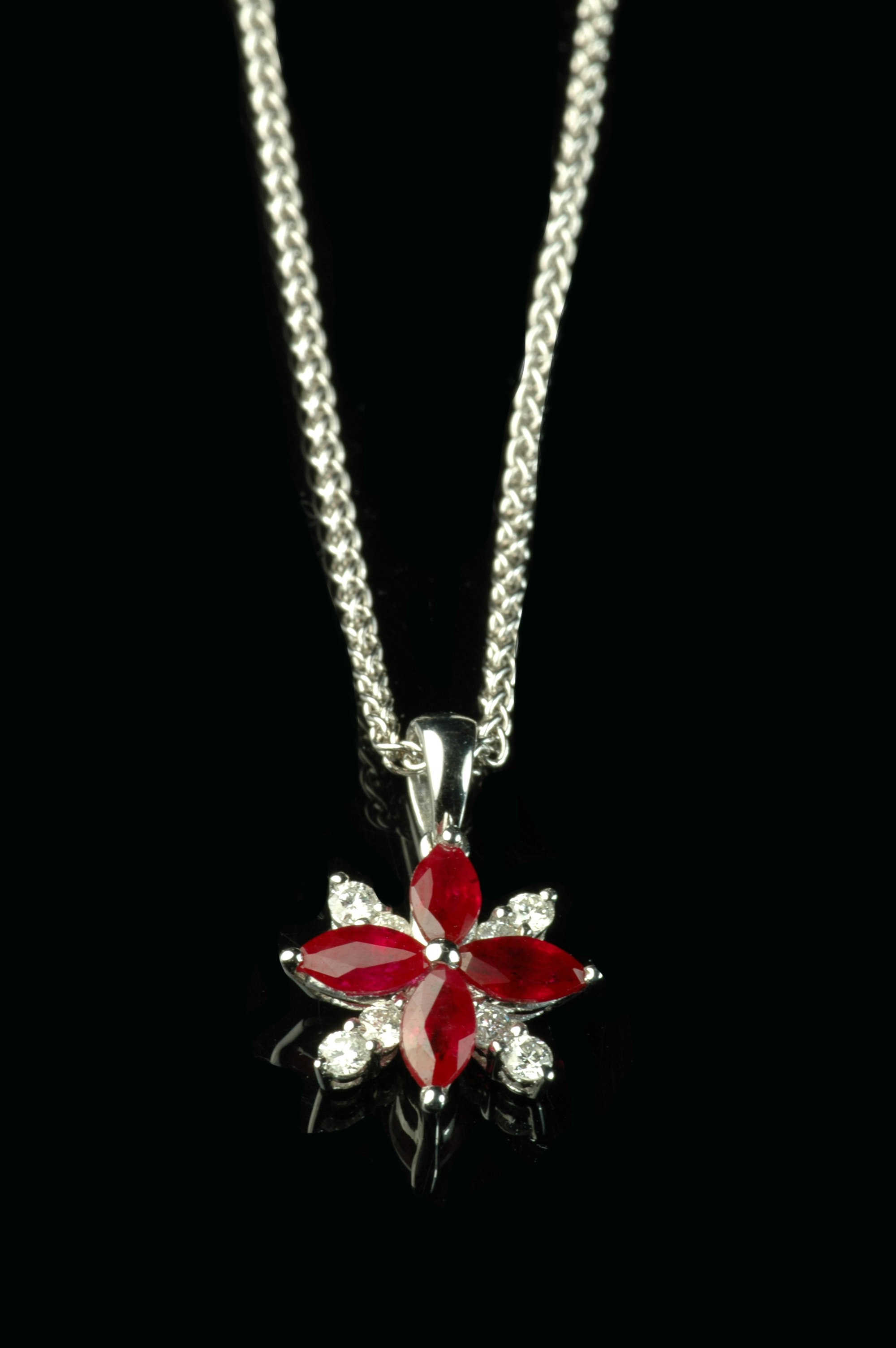 ruby-diamond-cluster-pendant3