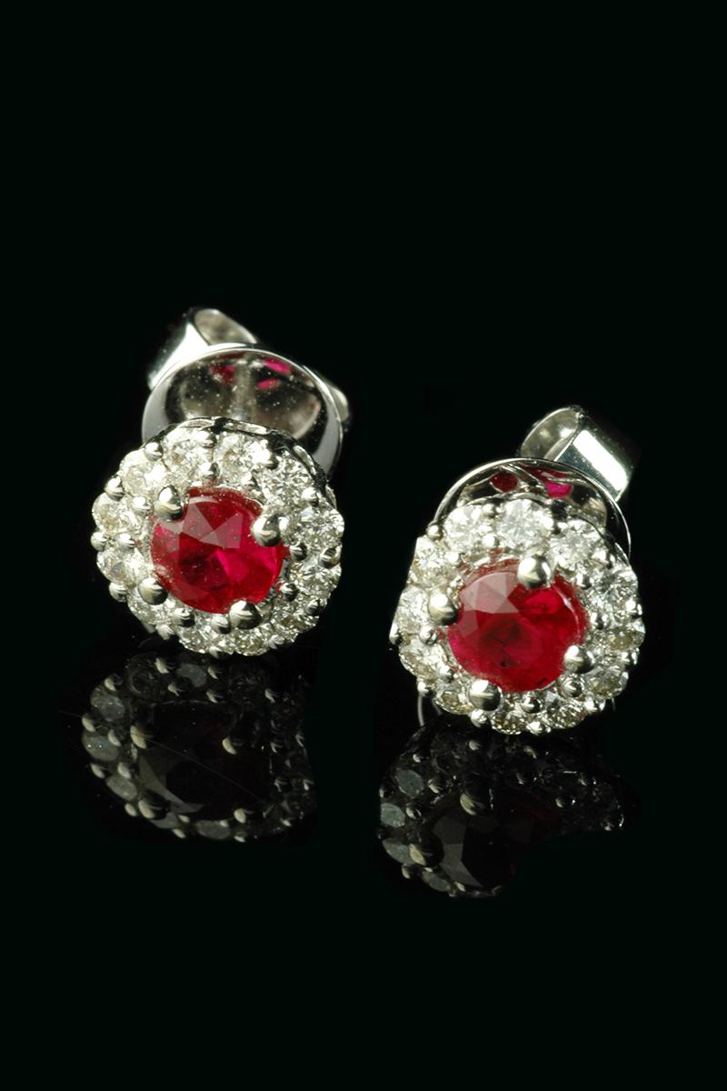 ruby-diamond-earrings3
