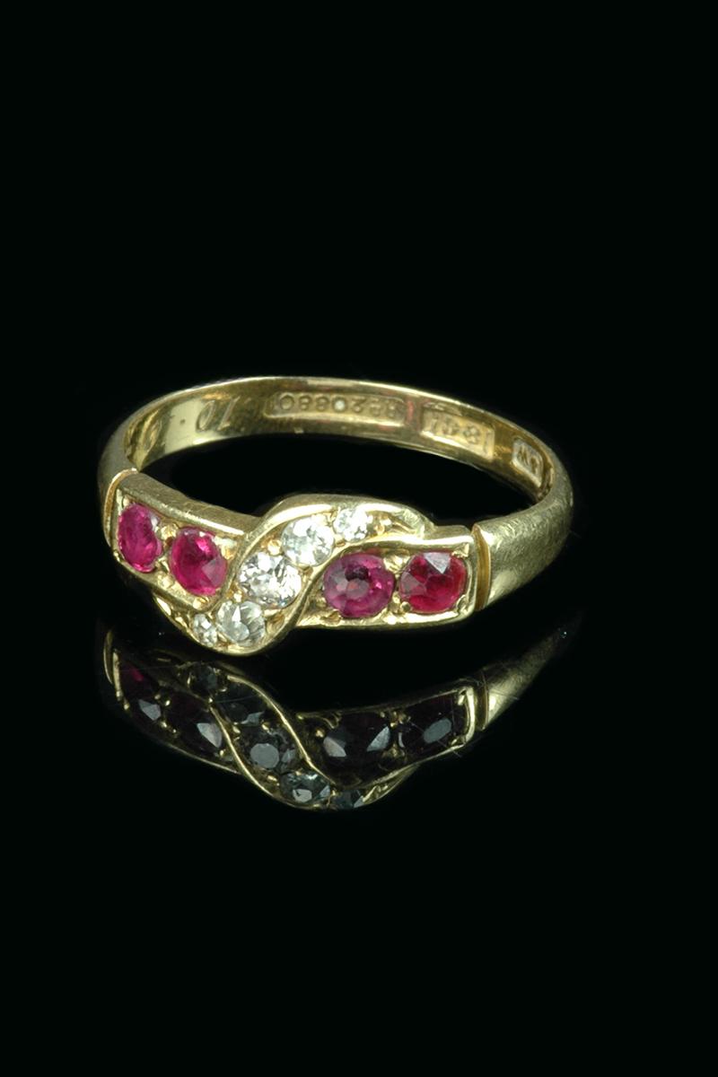 ruvy-diamond2