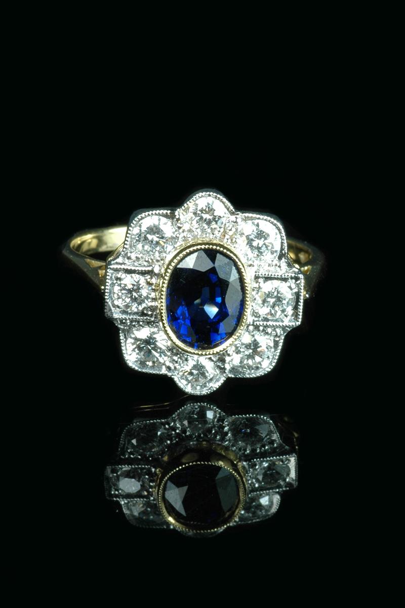 sapphire-diamond-cluster2