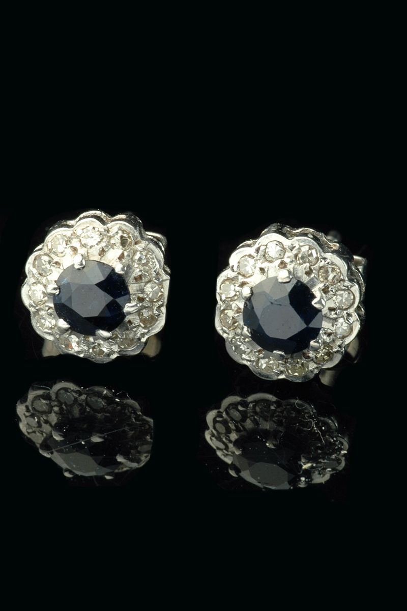 sapphire-diamond-earrings2