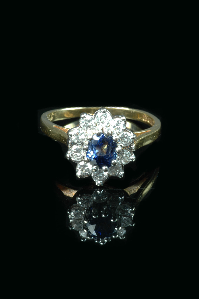 sapphire-diamond-ring5