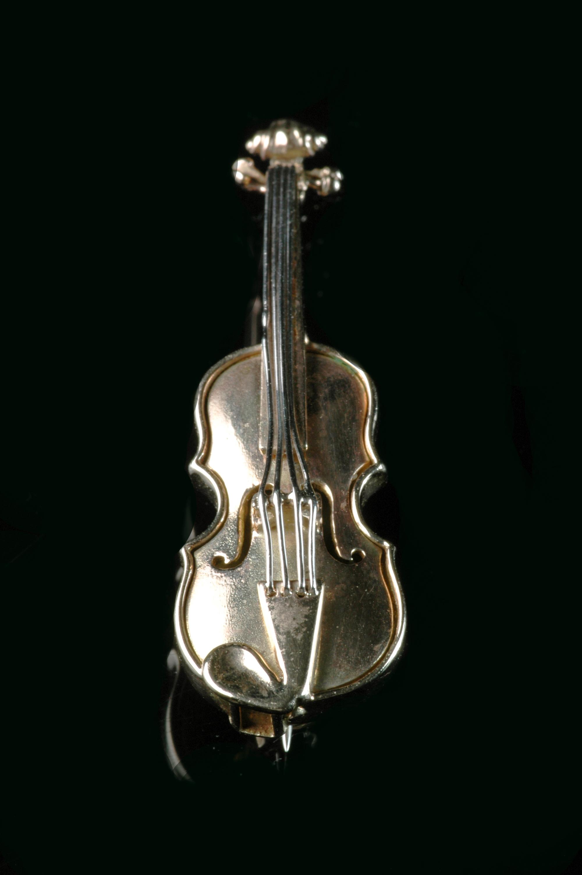 yellow-violin-brooch3