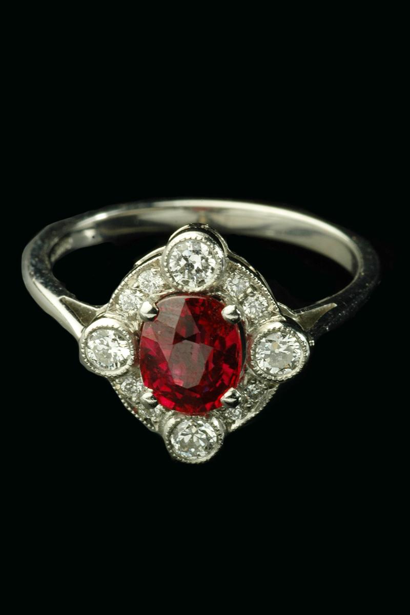 ruby-diamond-ring3