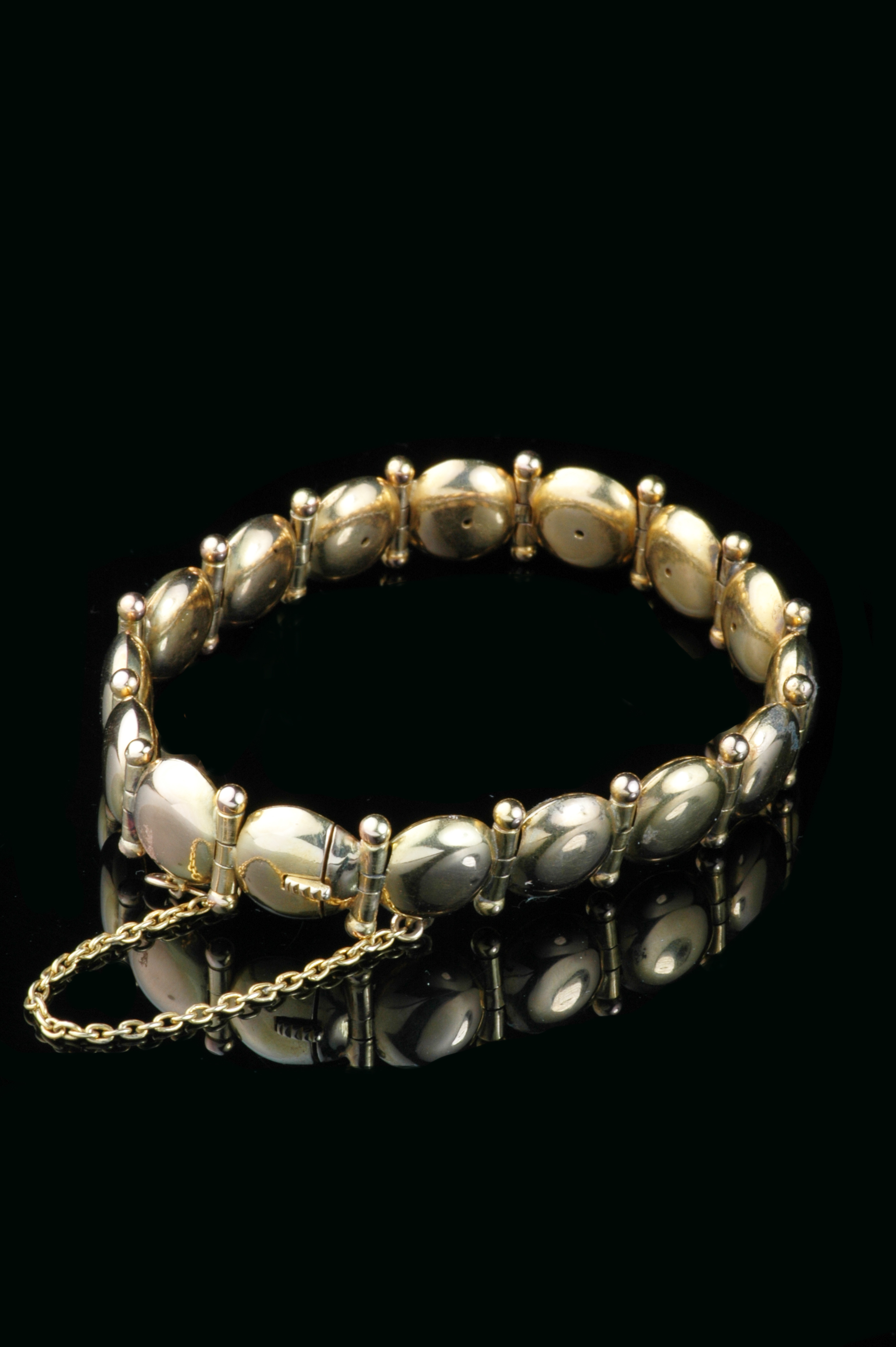 bar-button-bracelet2