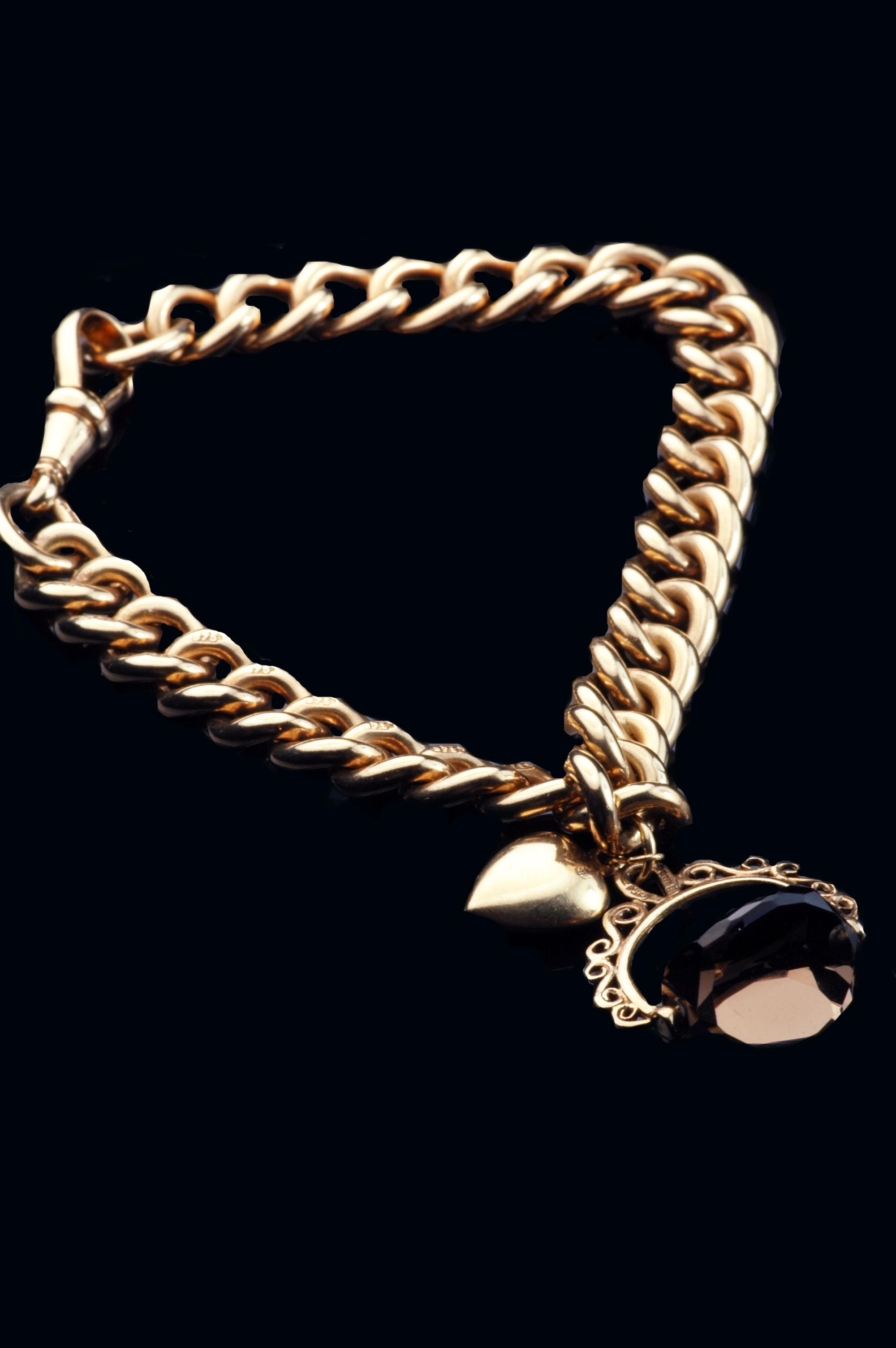 curb-link-bracelet2