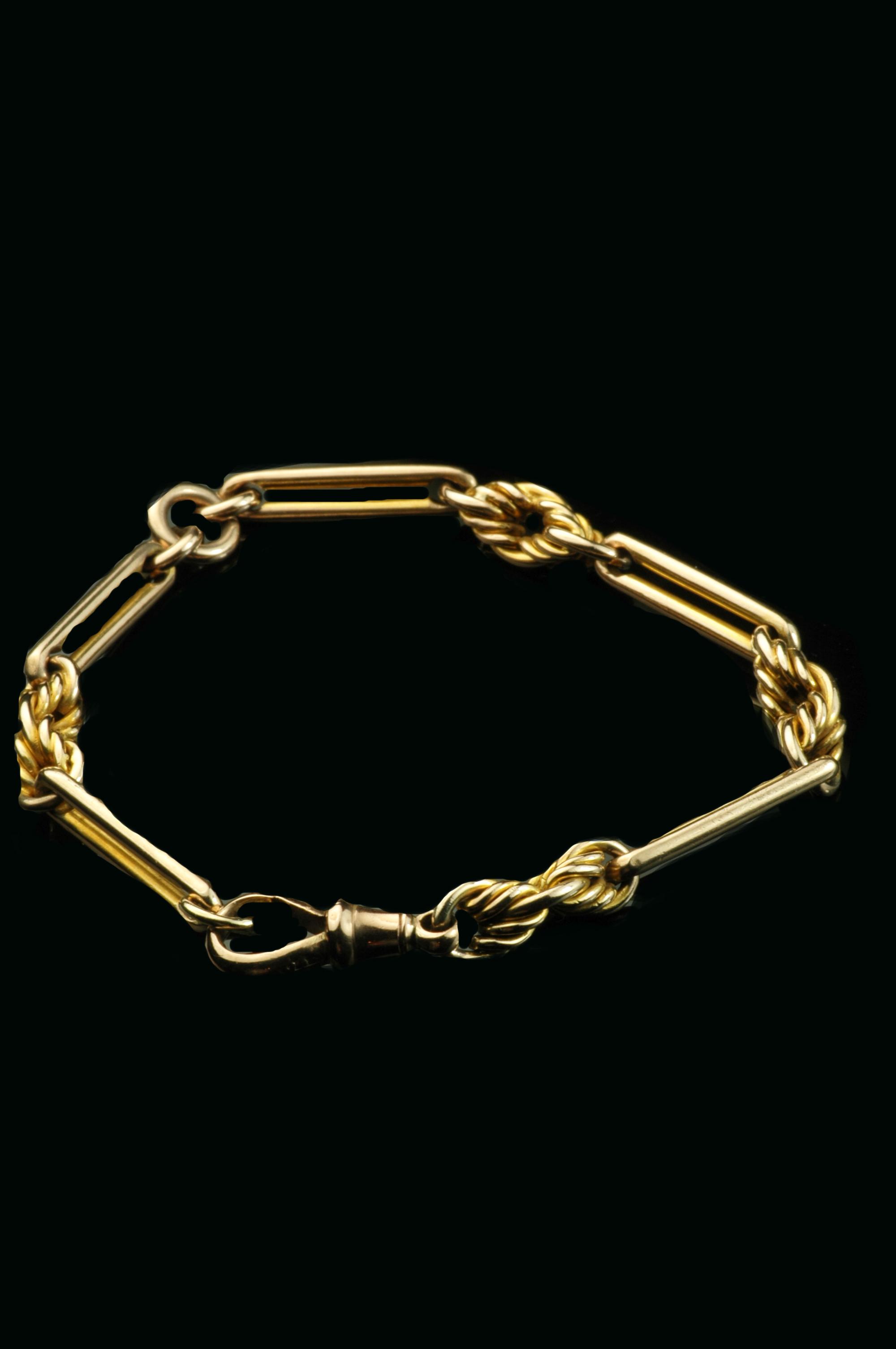 knot-bracelet1