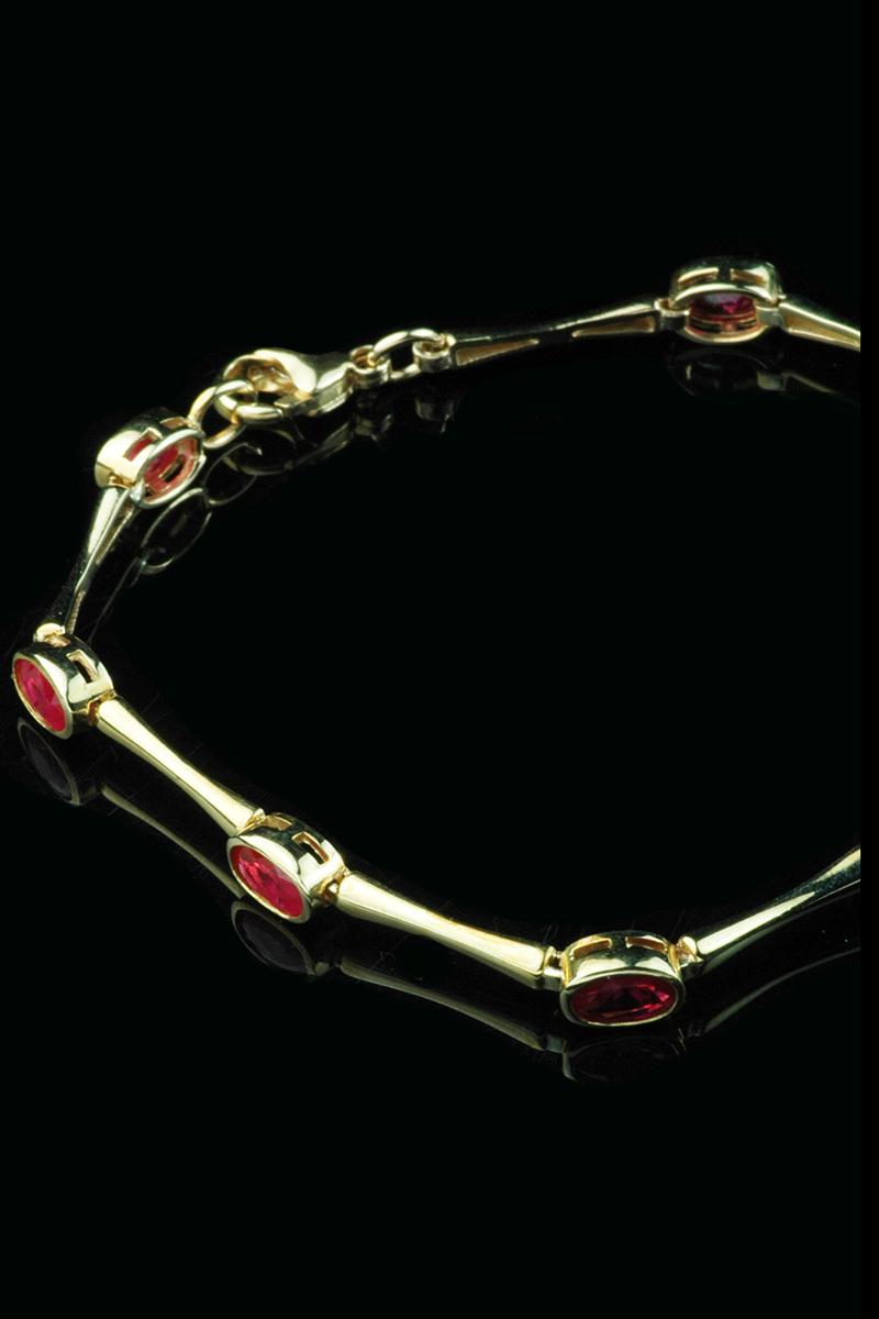 ruby bracelet3
