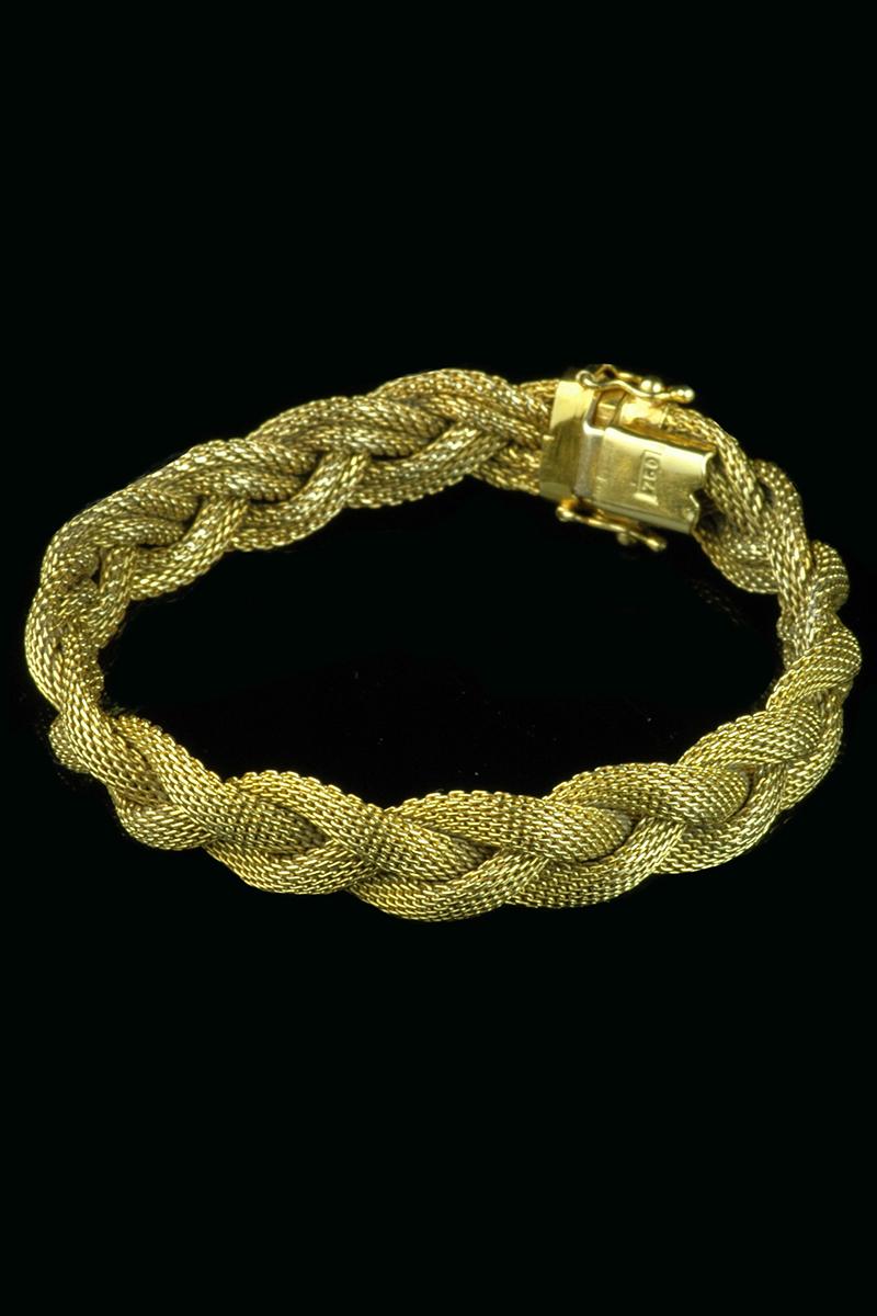 twist-bracelet3
