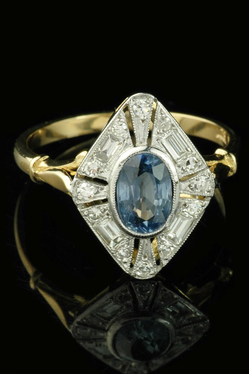 aqua diamond ring3