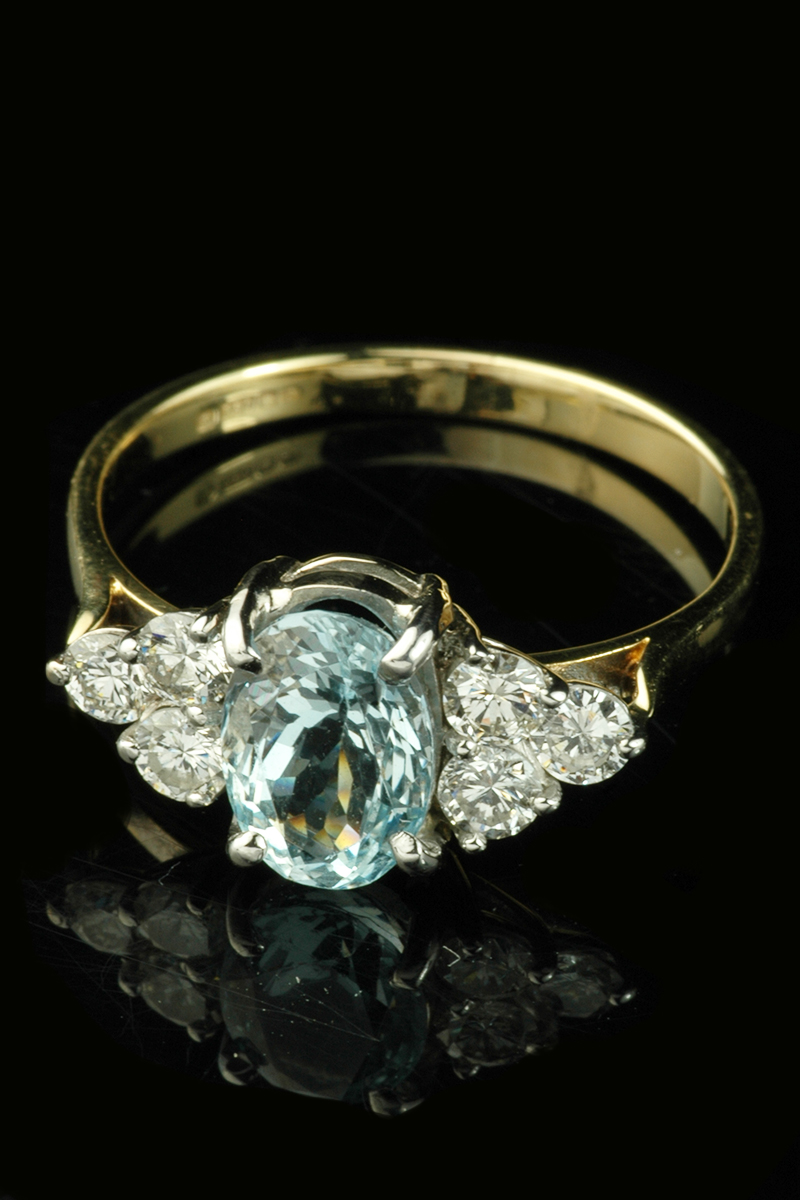 aquamaine ring6