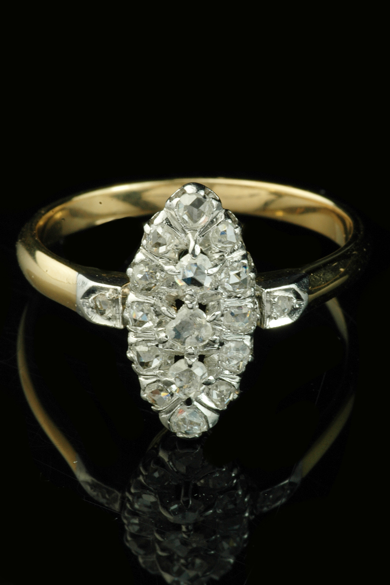 marquees diamond ring1